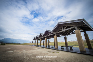 台東景點推薦-加路蘭遊憩區
